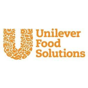 На кухне Unilever Food Solutions провел мастер-класс популярный израильский телеведущий Гиль Ховав