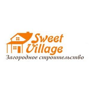Компания Sweet Village планирует стать лидером загородного строительства.