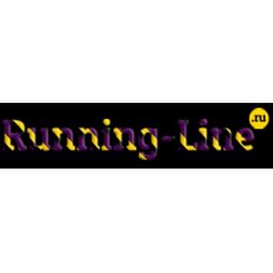 Running-Line: продажа светодиодных табло, лент, LED-досок, прожекторов и бегущих строк