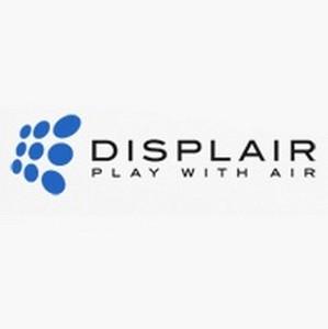 Компания Displair начинает Roadshow в США
