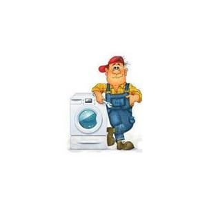 Установка и подключение стиральных машин