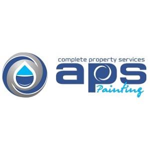 «АПС» обслуживает месторождения на Северном Каспии