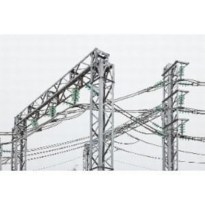 Липецкэнерго подвело итоги реализации программы энергосбережения за первое полугодие 2014 г.
