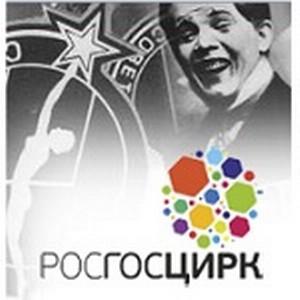 Международный день защиты детей с Дроздовым