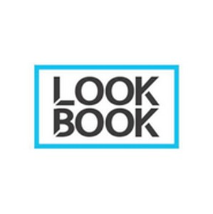Lookbook – блог-платформа в сфере fashion, beauty и lifestyle