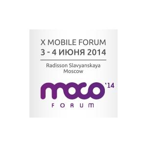 Developer Zone: все о мобильных приложениях