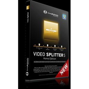 Solveig Multimedia выпускает бесплатный видеоредактор TriMP4 для Android