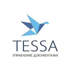 Банковская группа АО «СМП Банк» запустила кредитный конвейер на базе платформы Tessa