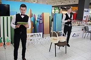 10 крупнейших ростовских застройщиков провели распродажу жилья