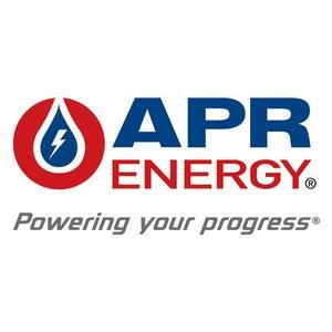 APR Energy объявила о создании стратегического альянса с GE