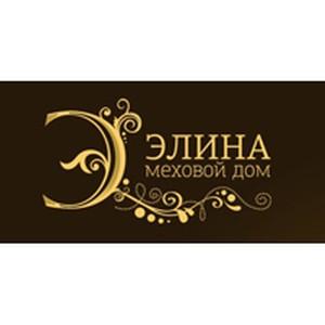 Меховой дом «Элина» наконец ВКонтакте!