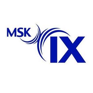 Специалисты MSK-IX расскажут участникам ENOG 8 об интернет-обмене