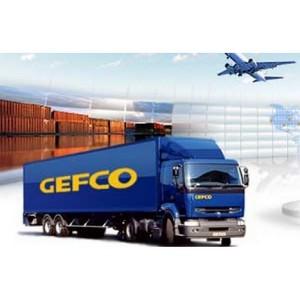 Энфорта стала поставщиком услуг связи для Gefco в России