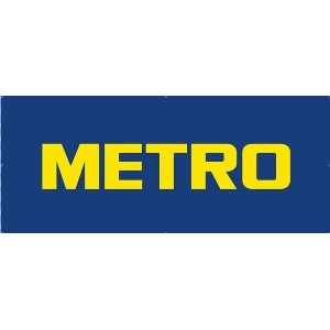 Рождественская кампания «МЕТРО» преподносит сюрприз владельцам ресторанов