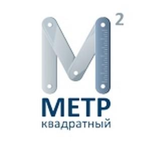 На портале Метр Квадратный открылся новый раздел «Жилые комплексы»