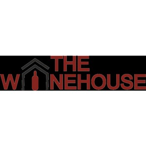 �������� ��������-�������� ������ ������ � ����������� The Wine House