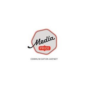 Коммуникационное агентство Media Price включено в «Карту сертифицированных региональных агентств»