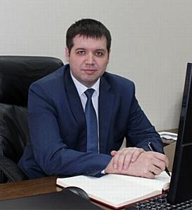 Стратегическим руководителем Tegrus назначен Алексей Пилипчук