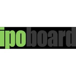 Итоги московского IPO Форума