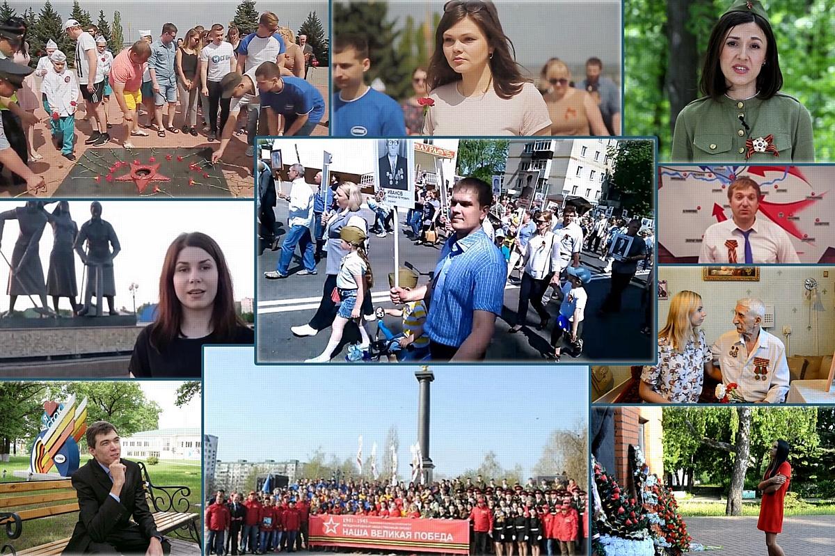 На СГОКе завершился второй этап конкурса «Молодой лидер»