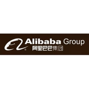 Alibaba Group запустила инновационный интернет-проект.