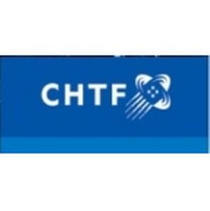 Добро пожаловать на китайскую выставку высоких технологий China Hi-Tech Fair 2015