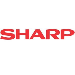 Sharp объявил новые цены на самый популярный в России 3D Hi-Tech проектор XV-Z17000.