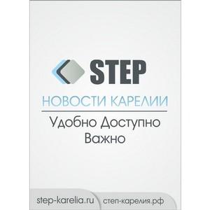 """КОД в защиту демократических прав и свобод """"Step"""" объявило о создании информ-агенства"""