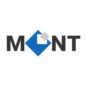 Компания Mont провела благотворительную новогоднюю акцию для «Артели Блаженных»