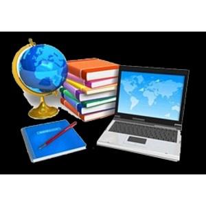 BitCraft и Веб Академия расширяют возможнсоти дистанционного обучения
