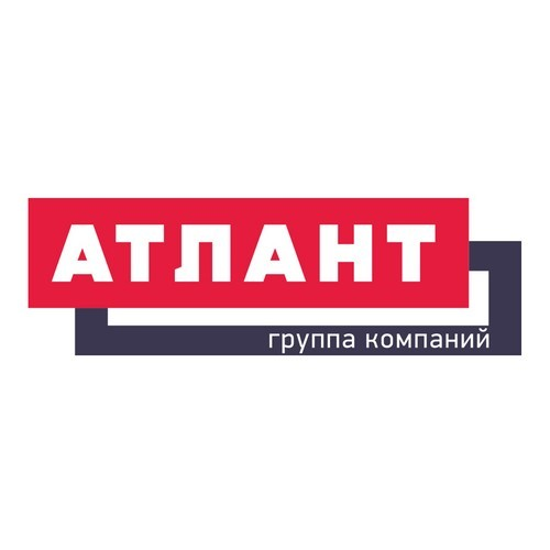 Предложение новостроек в Подмосковье сократилось до минимума с 2015 г.