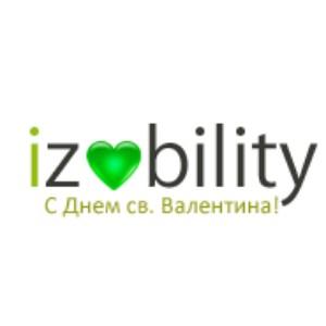 Izobility - новый игрок на рынке интернет-торговли