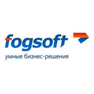 Фогсофт обновил электронные торговые площадки на платформе «iTender-Банкротство»