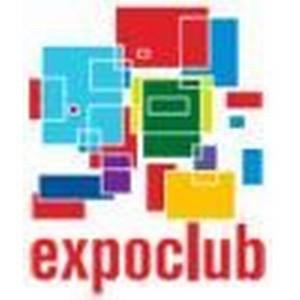 Флаг Expo-2017 у Казахстана