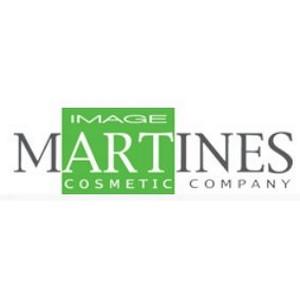 Martines Image: подведем итоги 2014 года