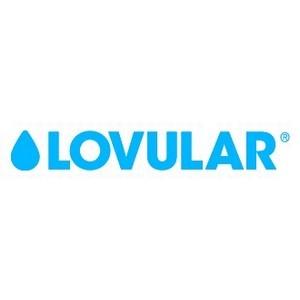 Компания «Органик трейд» представила нежнейшие подгузники Lovular Hot Wind