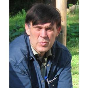 Владимир Угличин представил в России трагикомедию «Крысы»