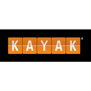 Топ-10 странных фактов о кроватях в отелях от Kayak