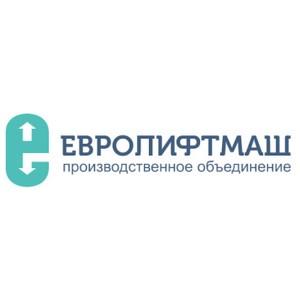 Завершен проект по созданию MES системы для компании «Евролифтмаш».