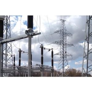 ФСК ЕЭС обеспечила электроснабжение нового производства «Тулачермет-Стали»