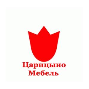 Фабрика «Царицыно Мебель» анонсировала увеличение производственных площадей