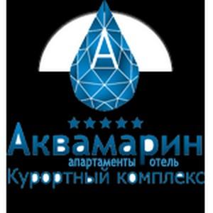 Пятизвездочный отель «Аквамарин» в Севастополе готов принимать отдыхающих