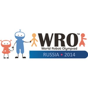 Дети будут осваивать космос на Всемирной Олимпиаде роботов в России