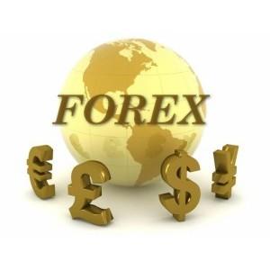 Рынок Форекс или как заработать!?