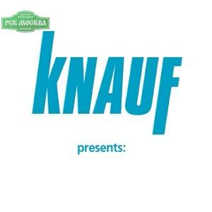 Кнауф разработал онлайн-подбор шумоизоляции