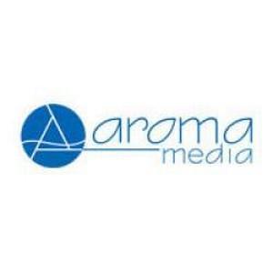 Новый вид сервиса от Аромамедиа