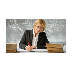 Досрочную пенсию в Кузбассе получают более 20 тысяч педагогов