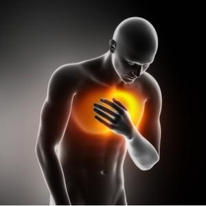 Сердечный приступ в 35 лет. Пугающая реальность поколения