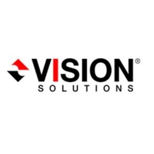 Альфа-Банк использует в своих IT-системах решения Vision Solutions