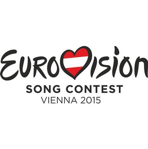 Adamas выступит генеральным партнером pre-competition event международного конкурса Eurovision